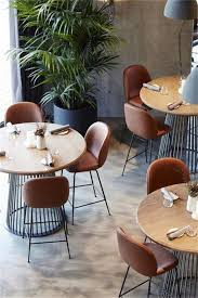 Restaurant Furniture Suppliers Design Impressive Inspiration Design