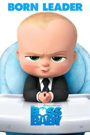 The Boss Baby Dreamworks Animation Wiki Fandom Powered By Wikia