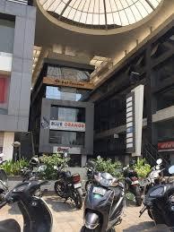 New City Light Surat Global Careers Citylight Road Tutorials In Surat Justdial
