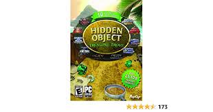 Top hidden object pc games. Amazon Com Hidden Object Collection Treasure Trove Vol 2 Pc Video Games