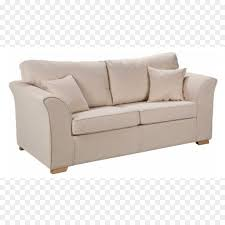 sofa bed couch furniture bench ikea sofa material
