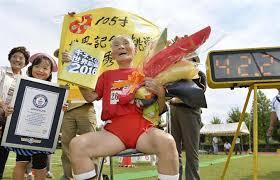 「宮崎秀吉105歳」の画像検索結果