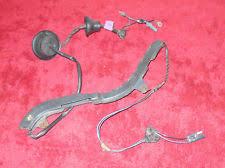 1969 mustang wiring harness ebay 1969 mustang wiring harness diagram 1969 1970 mustang gt mach 1 boss grande shelby orig lh door light wiring harness