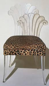 images hollywood regency pinterest furniture: you may not have heard of her but you have seen her work it