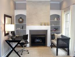 small room office. view in gallery minimalist small room office
