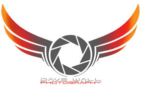 Dave Wall | Photographer | Educator | Retoucher | Digital ArtistTRAINING