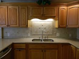 ikea kitchen drawers 18 deep kitchen cabinets furniture handles low cabinet