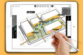 Fashion Design Sketch Apps For Android Need A Free Architecture Designing App Check Our List