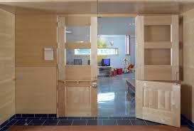 Interior Door paint interior doors photographs : Paint Grade MDF Interior Doors - TruStile MDF Doors Custom Wood ...