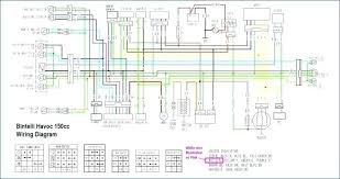 puch maxi wiring diagram wiring diagram and schematics puch e50 wiring diagram 1978 250 clutch moped engine diagrams scooter maxi electrical of wirin