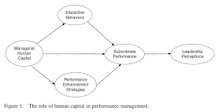 From    Social Entrepreneurship  Definition and Boundaries     by Abu Saifan   Samer        Technology Innovation Management Review  February        Technology