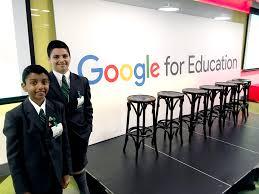 google head office sydney. google head office sydney y