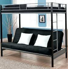 couch bunk bed bedroom couch large size of sofa sofa bunk bed interior paint colors bedroom