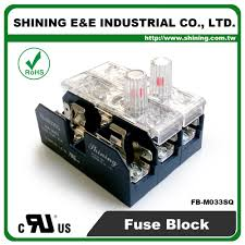ul fuse box ul printable wiring diagram database ul fuse box 07 dodge charger wiring diagram snow blade wiring diagram on ul fuse box