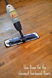 flooring mops bona mop wood floor cleaner