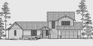 Cooldesign View House Plans  ArchitectureNiceView House Plans