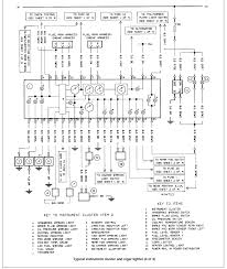 bmw e30 instrument cluster wiring diagram bmw bmw e30 wiring diagram bmw image wiring diagram