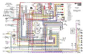painless fuse block install ez wiring harness schematic 21 circuit ez go gas wiring schematic full size of painless wiring install video painless wiring 12 circuit universal painless wiring schematic ez