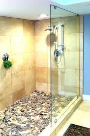 flexstone shower flex stone shower medium size of shocking panels images concept glass screens doors of flexstone shower