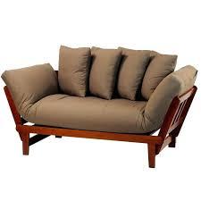 ikea sofa beds small sofa bed sofa faux leather futon sofa beds black and white sofa