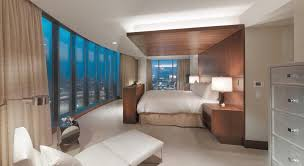 Image result for The Intercontinental San Francisco