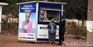 Ecocash Starts Charging 2 Tax Pindula News