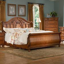 Light Oak Bedroom Furniture Broyhill Light Oak Bedroom Furniture Making A Backup To Convert