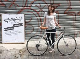 real beautiful vintage bikes no chinese fakes mottainai cycles