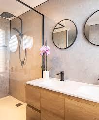 bathroom wall panels mr wet wall