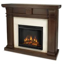 electric fireplace with mantle the fantastic free craftsman fireplace sensational craftsman fireplace screen screens sears