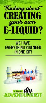 E Liquid Nicotine Strengths Explained Nicvape E Liquids