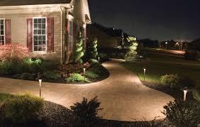 best low voltage landscape lighting low voltage led landscape lights