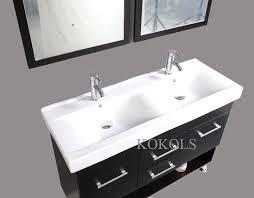 48 vanity double sink. 48 inch double sink vanity top globorank60 without 72