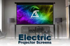 the best home projector screens outdoor portable projector screens diy portable projector screens mini tabletop projector screens roll up projector