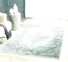 9x12 area rugs area rugs area rugs under area rugs floor flooring ideas using awesome area 9x12 area rugs