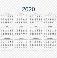 Download For Free 10 Png Calendar Clipart Printable Top