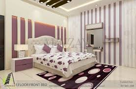 bedroom designing.  Designing Interior Designer DesignsInterior Designer In Lahore Lahore  Companies  Inside Bedroom Designing A