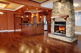 Architecture Appealing Living Room Home Western Decorating Ideas Excerpt  Country Style