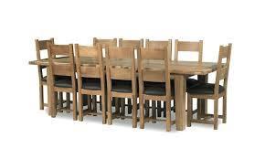 dining table that seats 10: dining table extending dining table seats
