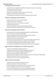 Essay Of Technology Esl Masters Essay Ghostwriters Sites Online Vision Professional