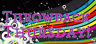 Image result for throwback thursday clipart