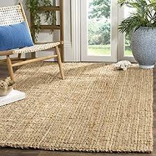 bxwf jute rug 8 10 2018 home goods