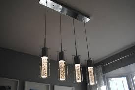 costco ceiling light fixtures