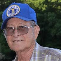 Obituary for Haven Leonard Miller   Ronald Meadows Funeral Parlors