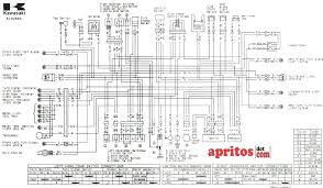 2012 cbr1000rr wiring diagram perkypetes club Yamaha Grizzly 600 Wiring Diagram wiring diagram symbols car diagrams to 2012 cbr1000rr engine ninja r fury harness connectors color bayou