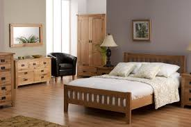 Medium Oak Bedroom Furniture Best Value To Using Oak Bedroom Furniture Sets For Your Own Queen