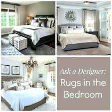 rugs under beds area rugs under bed rug under bed rules large size of bedroom area