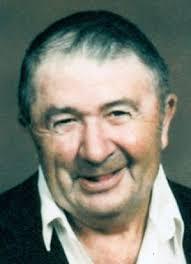 Cecil Burnett | Obituary Condolences | The Star Beacon