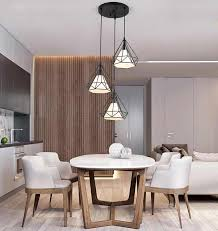 minimalist overwhelming dining room light fixtures. want to buy chandeliers for the dining room you should hang it at least 30u201d 36u201d from top of your table this way wonu0027t look too overwhelming minimalist light fixtures