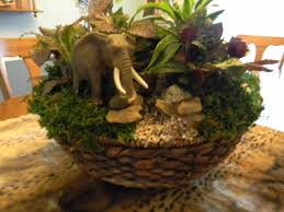 Jungle Theme Decorations Table Decorations Jungle Theme For Inspire Comfortable Home Life